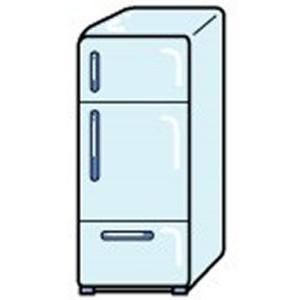 冷蔵庫の無料回収とは