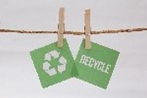 廃品回収は無料なのか