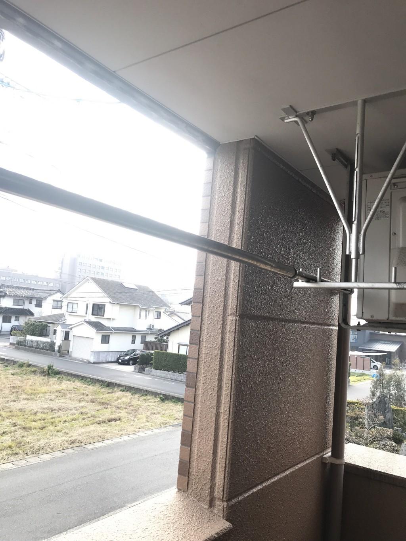 【江津市】家具家電の回収☆希望日時で対応できご満足いただけました。