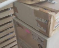 【松江市】積み放題プランでの処分☆お得な値段で不用品を処分できたことに、大変満足していただけました!